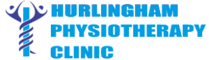 Hurlingham Pysiotherapy Clinic